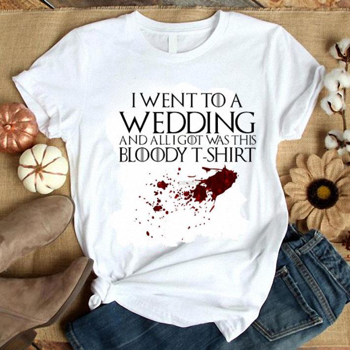 I am a Disney Princess unless Winterfell needs me shirt 7