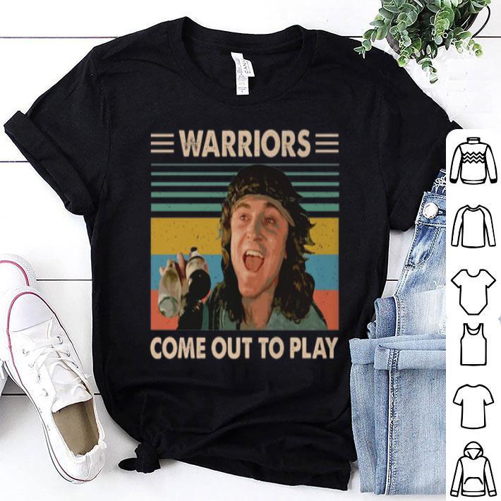 Truck It ain't easy but it's fa Kenworth it shirt