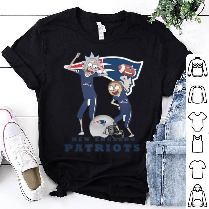 awesome patriots shirts