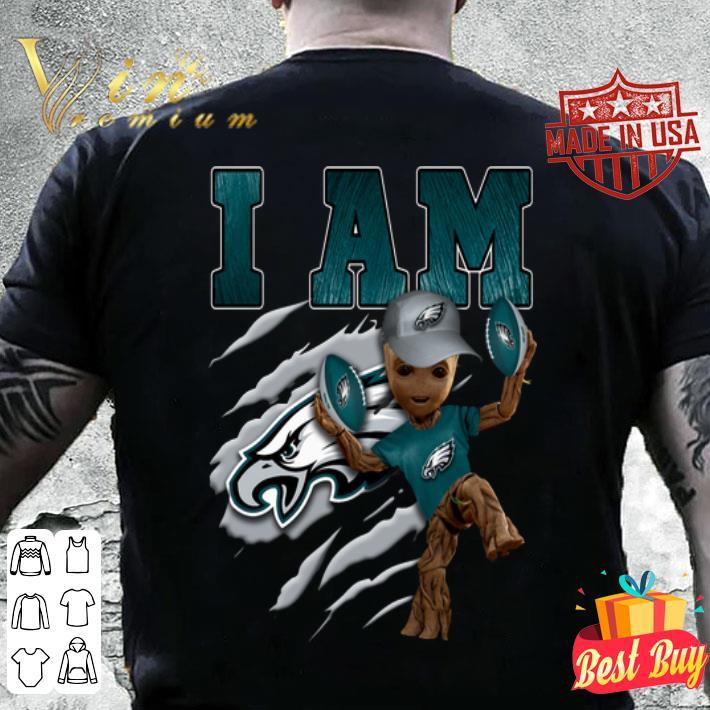 philadelphia eagles shirts cheap