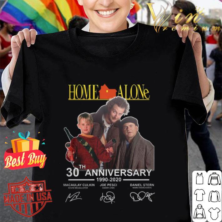 Home Alone 2020 Release Date.Home Alone 30th Anniversary 1990 2020 Macaulay Culkin