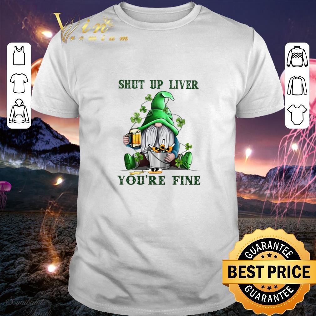 Grateful Dead Dancing Bear Baseball shirt 7