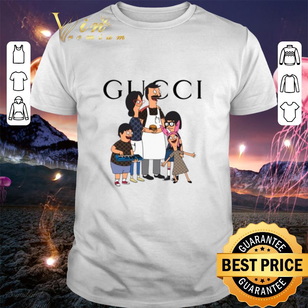 Grateful Dead Dancing Bear Baseball shirt 6