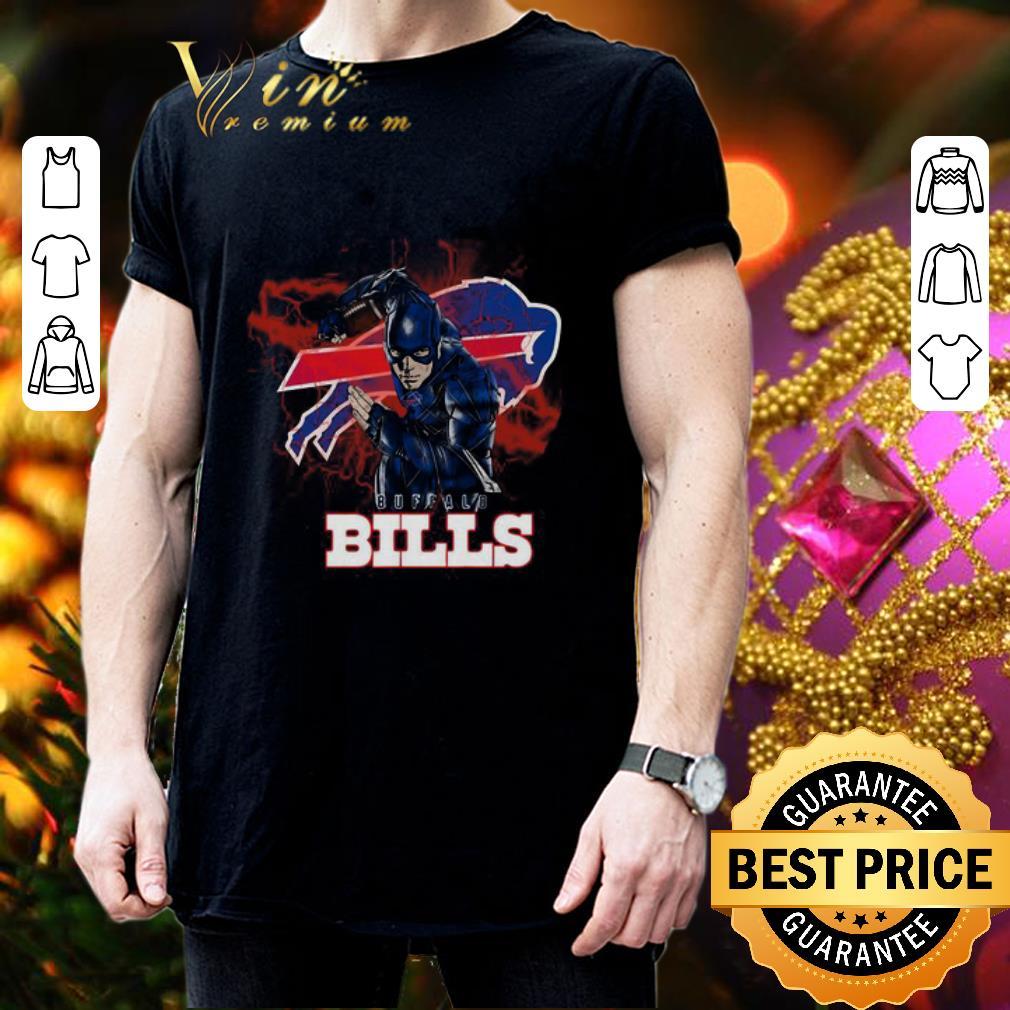 Buffalo Bills shirt, hoodie, sweater