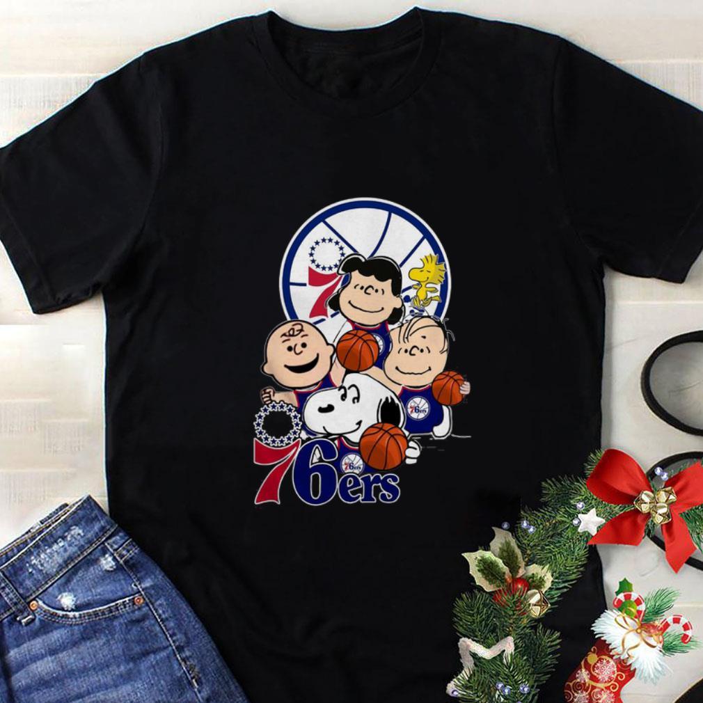 The Beatles 1960 2020 60th anniversary all siganture shirt 6