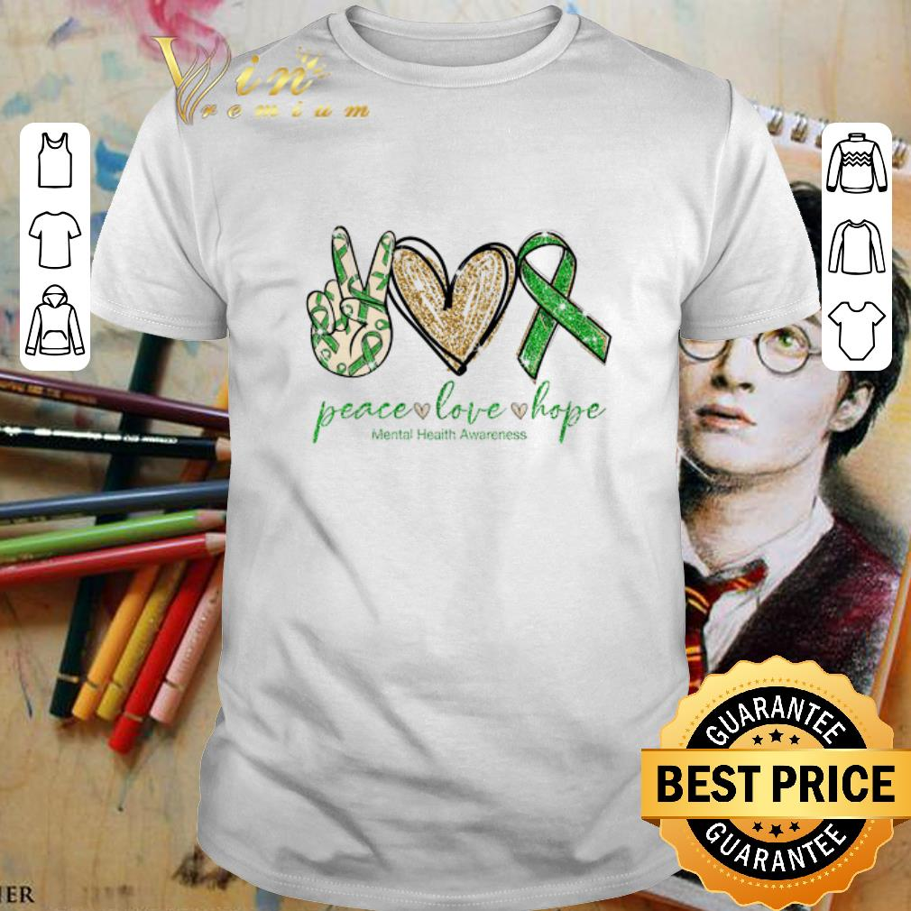 06 years of Outlander 2014 2020 signature thank you for memories shirt 1