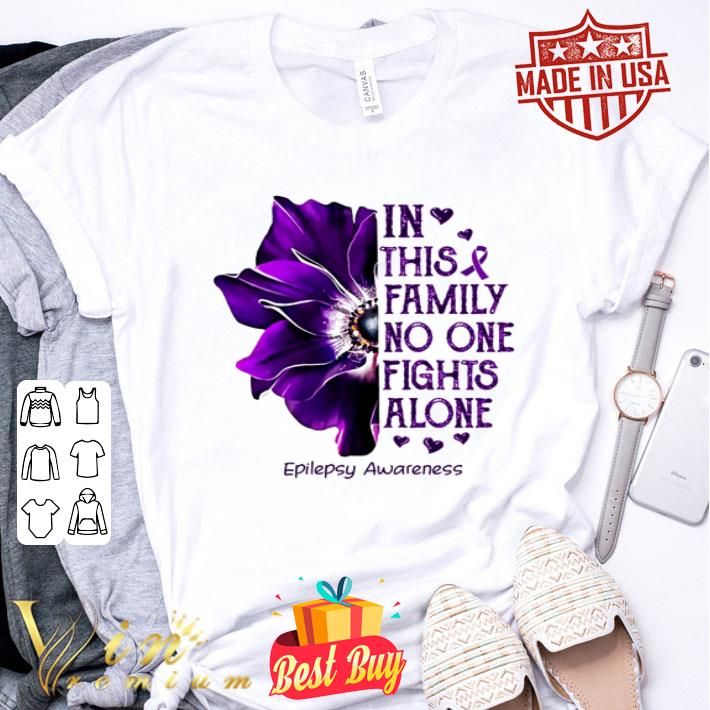 We risk our lives to save y'all's Stethoscope shirt