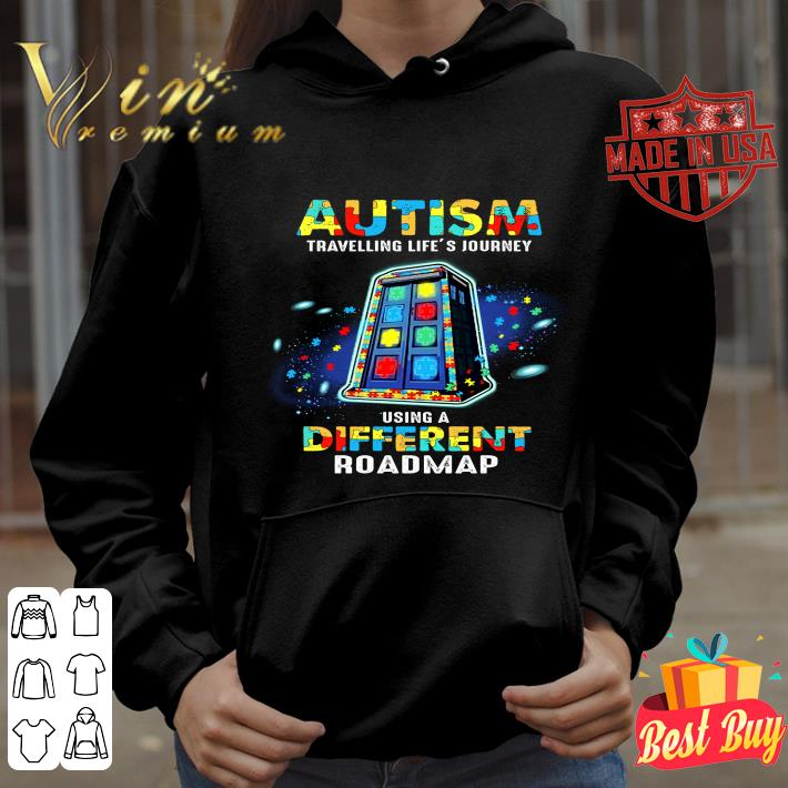 xiaohuoban Womens Long Sleeve Stitching Casual Hooded Sweatshirt