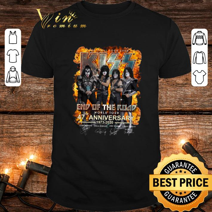 The Fast Saga F1 F2 F3 F4 F5 F6 F7 F8 F9 2001 2020 9 Movie Thank You For The Memories shirt 6