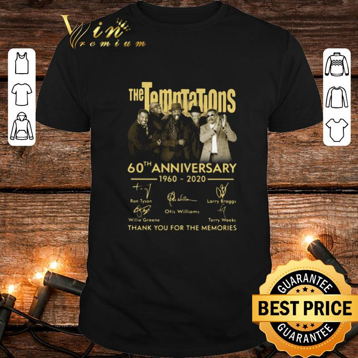 The Beatles Yes I am old but only people know how to rock signatures shirt 6